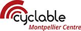 Montpellier Centre